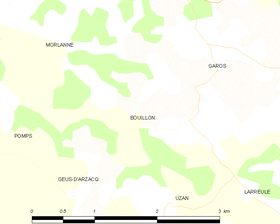 Map commune FR insee code 64143.png