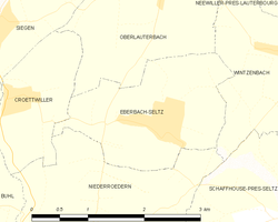 Map commune FR insee code 67113.png