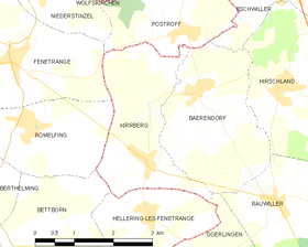 Map commune FR insee code 67241.png