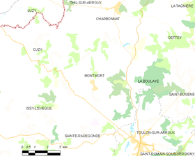 Map commune FR insee code 71317.png
