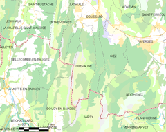 Map commune FR insee code 74072.png