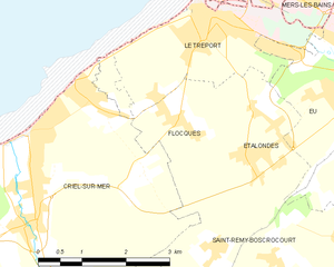 Map commune FR insee code 76266.png