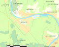 Map commune FR insee code 77037.png