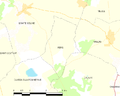 Map commune FR insee code 79205.png