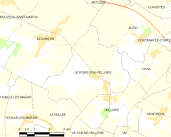 Map commune FR insee code 85177.png