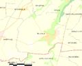 Map commune FR insee code 91390.png