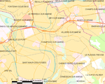 Map commune FR insee code 94017.png