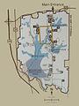 Map of Muscatatuck National Wildlife Refuge.jpg