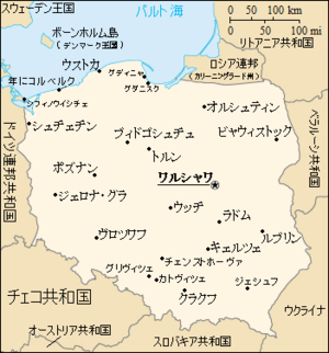 Map of Poland ja.png
