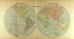 Map of the World.jpg