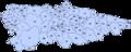 Mapa de conceyos d'Asturies.png