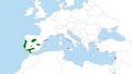 Mapa pinus pinea.png