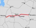 Mappa ferr Mantova-Monselice.png
