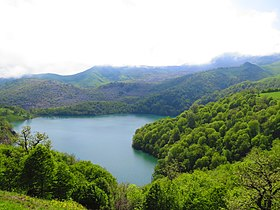 Maralgol Lake 0.jpg