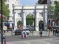 Marble Arch London - panoramio.jpg