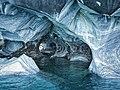 Marble Caverns (180268869).jpeg