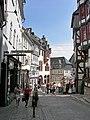Marburg Reitgasse 05.jpg