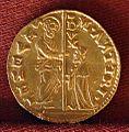 Marcantonio trevisan, zecchino, 153-54.jpg