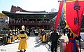 March 1st celebrations Seoul 09 (8522911817).jpg