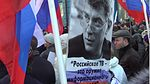 March in memory of Boris Nemtsov in Moscow - 16.jpg