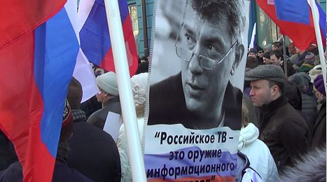 March in memory of Boris Nemtsov in Moscow - 16.jpg