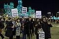 Marcha por el clima Madrid 06 diciembre 2019, (30).jpg