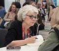 Marcia Butler at BookExpo (04845).jpg