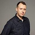 Marcin-Wojciechowski-CHILLI.jpg