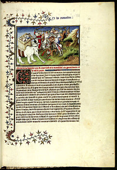 Marco Polo, Il Milione, Chapter CXXIII and CXXIV.jpg