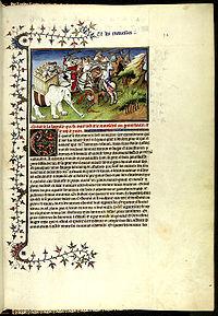 كتاب العجائب يعرف ايضاً باسم 200px-Marco_Polo,_