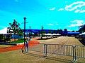 Marcus Amphitheater - panoramio (1).jpg