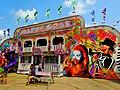 Mardi Gras Fun House - panoramio.jpg