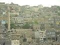 Mardin (25572256527).jpg