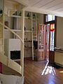 Mareks + Evalottes Wohnung.jpg