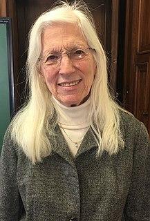 Margaret Jane Radin American legal scholar