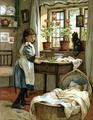 Maria Konopnicka - Szczęśliwy światek (1895) page 19a.png