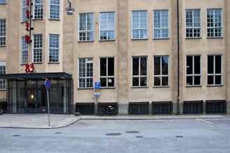 Mojang - Image: Maria Skolgata 83