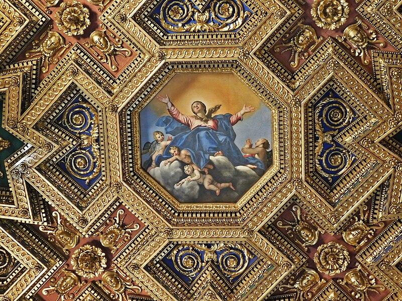 File:Maria Trastevere Roma fc08.jpg