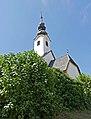 Maria Wörth - Winterkirche Juli 2018 03.jpg