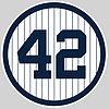 New York Yankees Wikipedia