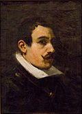 Mariano Barbasán Langueruela