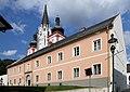 Mariazell - Bezirksgericht2.JPG