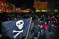 Maribor protest 2012-12-03 (6).jpg