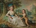 Marie-Aurore de Saxe (1748-1821) D.jpg
