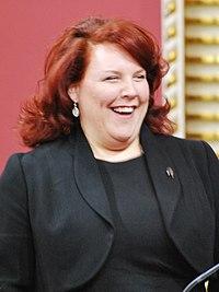 Marie-Nicole Lemieux (2013).jpg