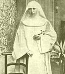 Sister Marie Adolphin