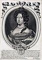 Marie Anne Christine Victoire de Bavière, -la Grande Dauphine-.jpg