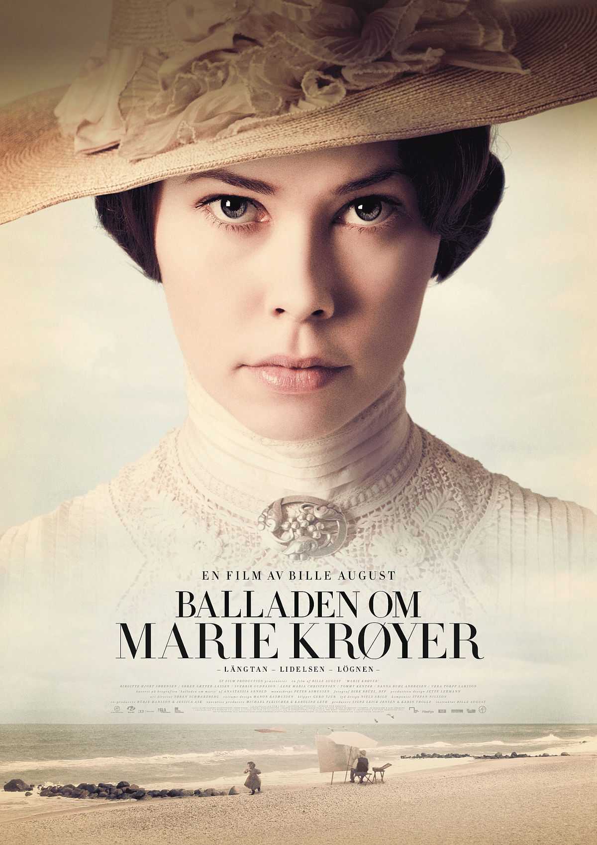 http://upload.wikimedia.org/wikipedia/commons/thumb/2/29/Marie_Kr%C3%B8yer_movie_poster.jpg/1200px-Marie_Kr%C3%B8yer_movie_poster.jpg