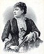 Marie Sasse 1881 by Maurou (l to r) - Gallica.jpg