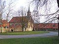 Marienrode Westtor.jpg